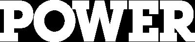 logo nieuwsbrief